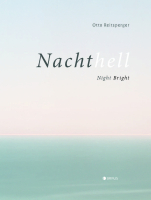 nachthell_cover850